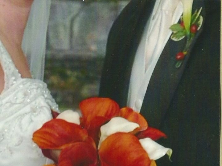 Tmx 1393269044237 Hpqscan000 Fitchburg, Massachusetts wedding florist