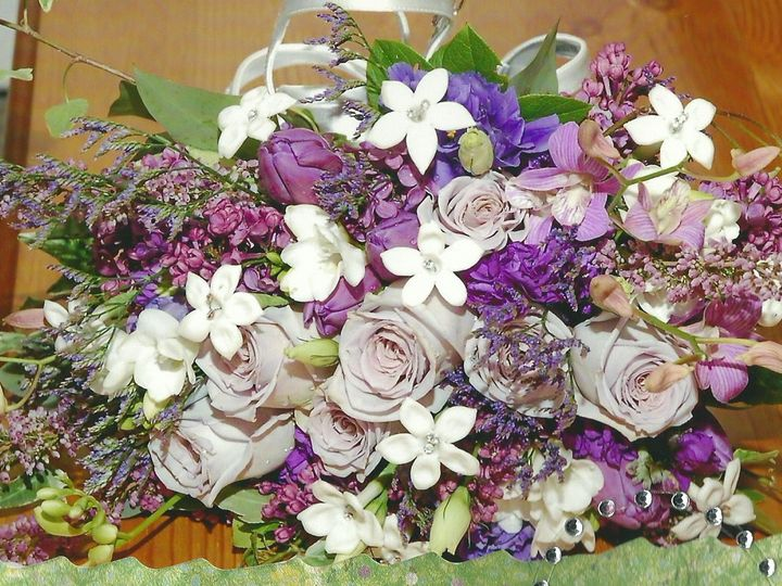 Tmx 1393269055100 Hpqscan000 Fitchburg, Massachusetts wedding florist