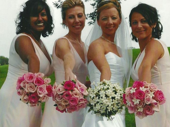 Tmx 1393269062673 Hpqscan000 Fitchburg, Massachusetts wedding florist