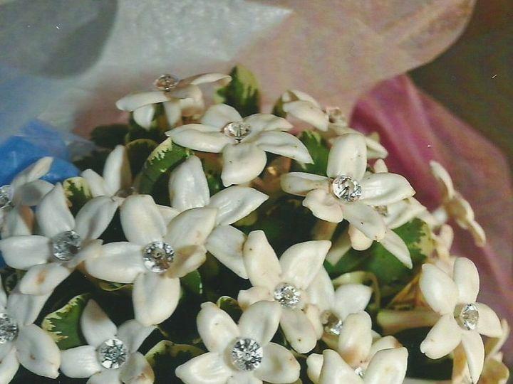 Tmx 1393269067090 Hpqscan001 Fitchburg, Massachusetts wedding florist