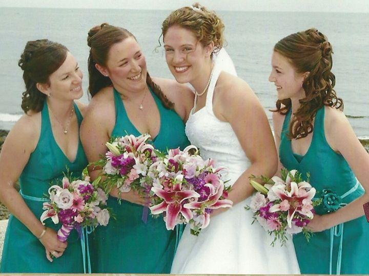 Tmx 1393269092381 Hpqscan001 Fitchburg, Massachusetts wedding florist