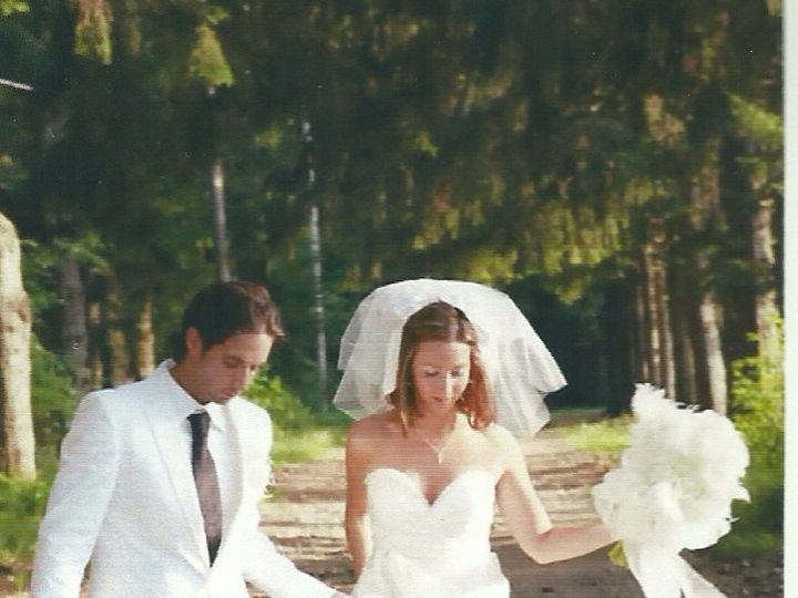 Tmx 1393269098682 Hpqscan001 Fitchburg, Massachusetts wedding florist