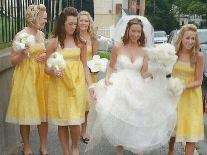 Tmx 1393269104860 Hpqscan001 Fitchburg, Massachusetts wedding florist