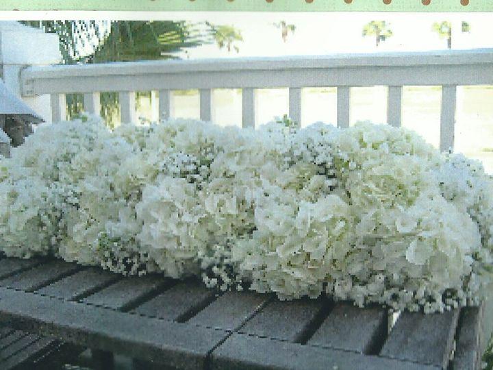 Tmx 1393269117804 Hpqscan001 Fitchburg, Massachusetts wedding florist