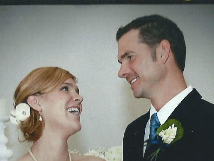 Tmx 1393269143847 Hpqscan001 Fitchburg, Massachusetts wedding florist