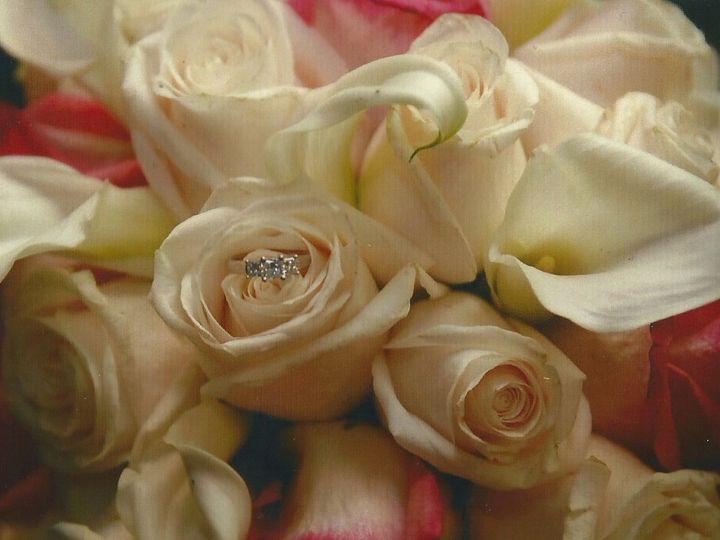 Tmx 1393269150243 Hpqscan001 Fitchburg, Massachusetts wedding florist
