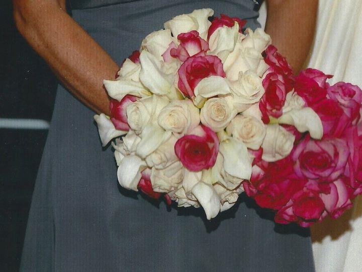 Tmx 1393269169147 Hpqscan001 Fitchburg, Massachusetts wedding florist
