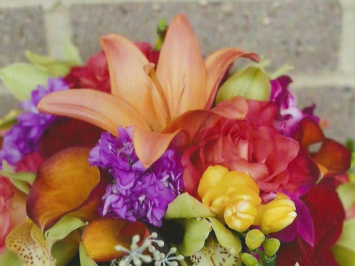 Tmx 1393269179592 Hpqscan001 Fitchburg, Massachusetts wedding florist