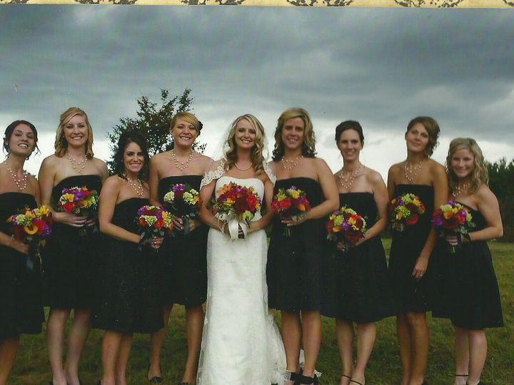 Tmx 1393269188221 Hpqscan002 Fitchburg, Massachusetts wedding florist