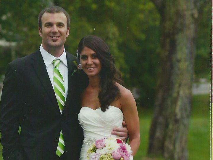 Tmx 1393269202398 Hpqscan002 Fitchburg, Massachusetts wedding florist