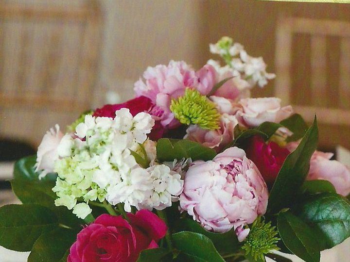 Tmx 1393269208661 Hpqscan002 Fitchburg, Massachusetts wedding florist