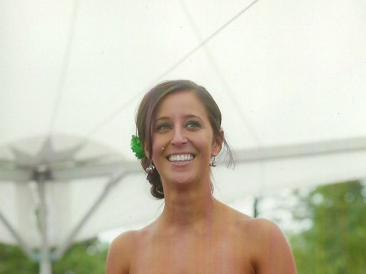 Tmx 1393269224218 Hpqscan002 Fitchburg, Massachusetts wedding florist