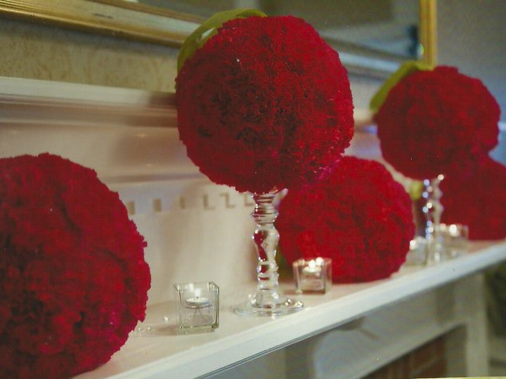 Tmx 1393269232938 Hpqscan002 Fitchburg, Massachusetts wedding florist