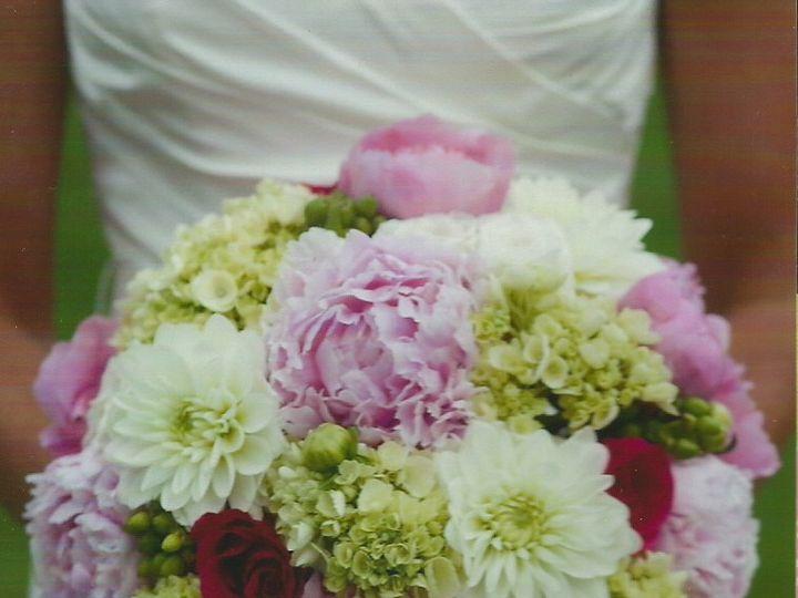 Tmx 1393269256900 Hpqscan002 Fitchburg, Massachusetts wedding florist