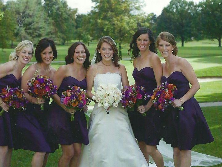 Tmx 1393269262436 Hpqscan002 Fitchburg, Massachusetts wedding florist