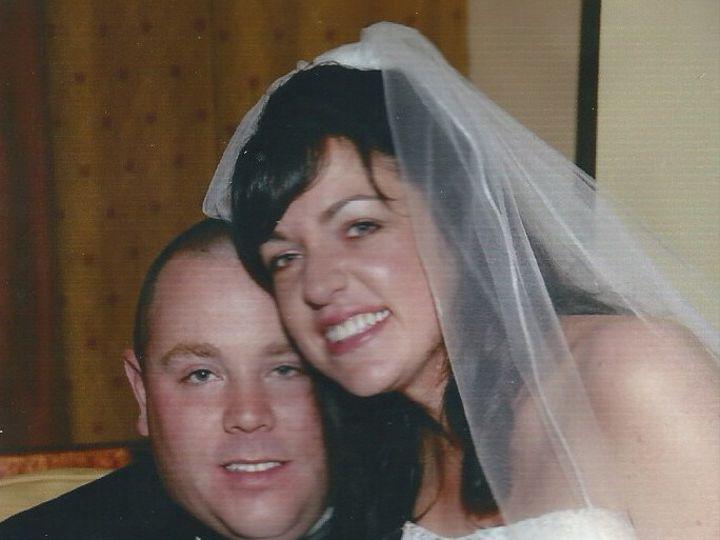 Tmx 1393276566257 Hpqscan003 Fitchburg, Massachusetts wedding florist
