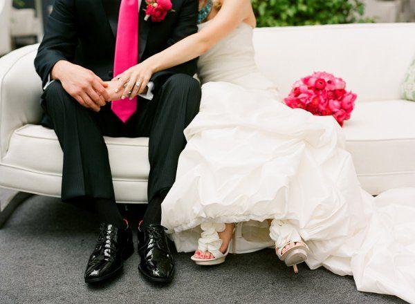 viceroy wedding photography