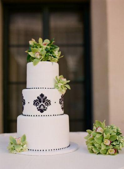 Pasadena Wedding Film Photography