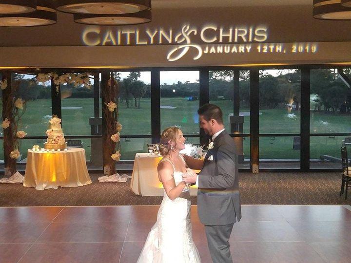 Tmx 02 51 18383 1560433740 Fort Lauderdale, FL wedding dj