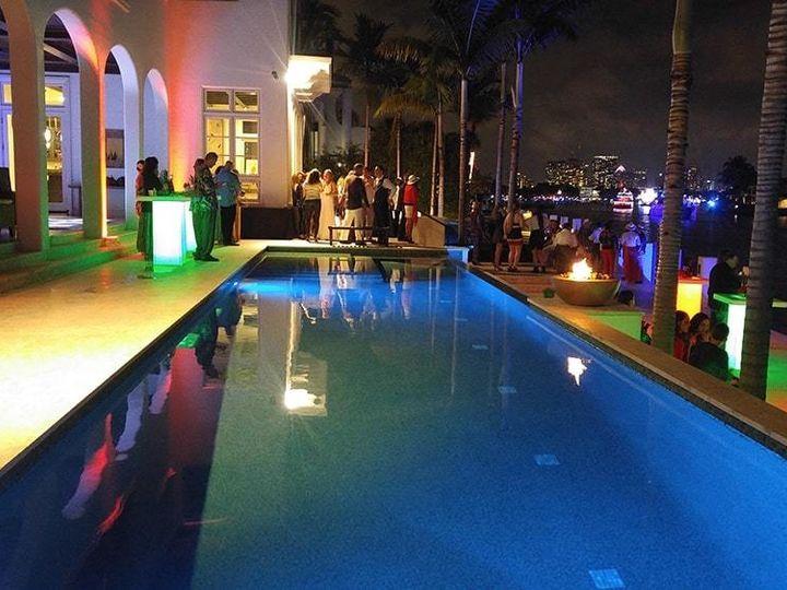 Tmx 04 51 18383 1560433740 Fort Lauderdale, FL wedding dj