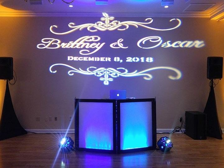 Tmx 05 51 18383 1560433740 Fort Lauderdale, FL wedding dj