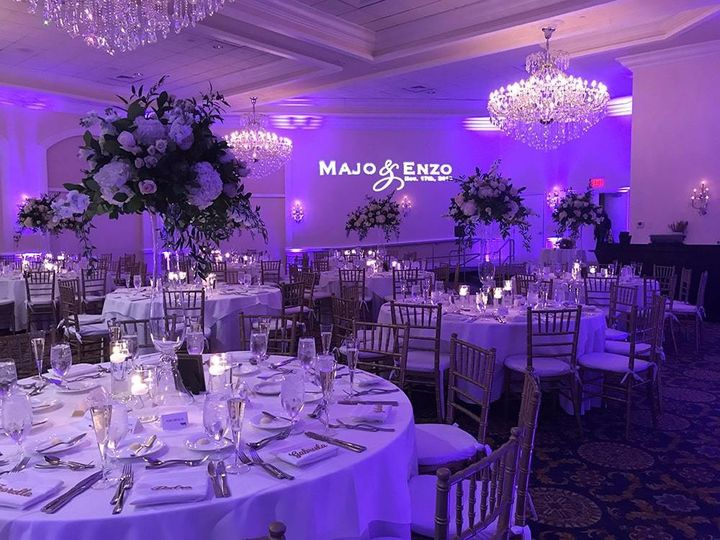 Tmx 06 51 18383 1560433743 Fort Lauderdale, FL wedding dj