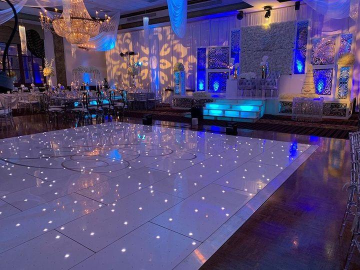 Tmx 07 51 18383 1560433743 Fort Lauderdale, FL wedding dj