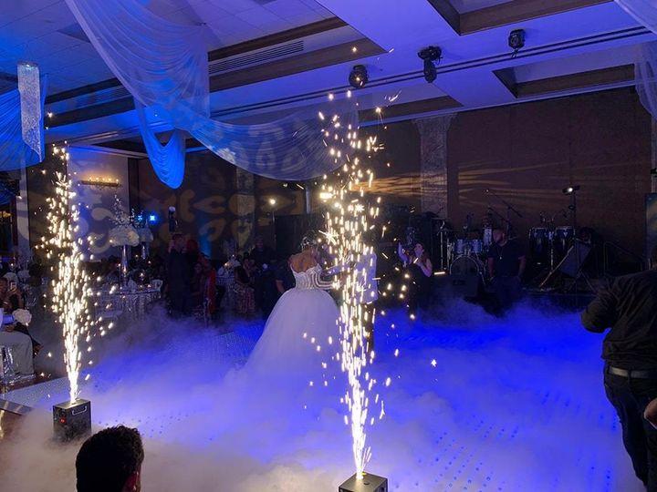 Tmx 08 51 18383 1560433743 Fort Lauderdale, FL wedding dj