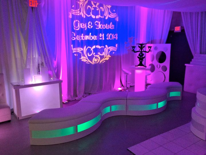 Tmx 1426183163526 106795677163931351161381378884436405445114o Fort Lauderdale, FL wedding dj