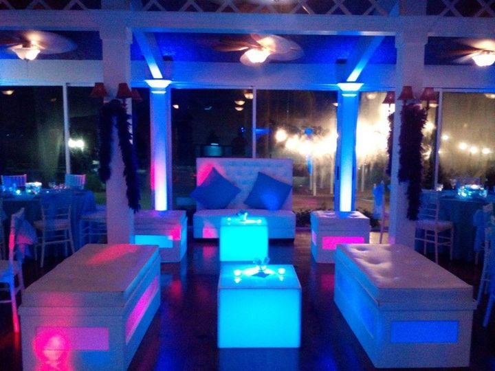 Tmx 1426183184158 108852487658017801752732997244258283722155n Fort Lauderdale, FL wedding dj