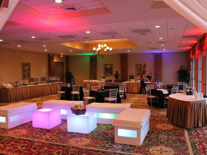 Tmx 1426183331325 Img4659 Fort Lauderdale, FL wedding dj