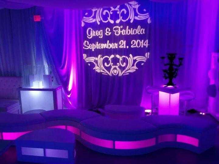 Tmx 1426183373866 Unnamed Fort Lauderdale, FL wedding dj
