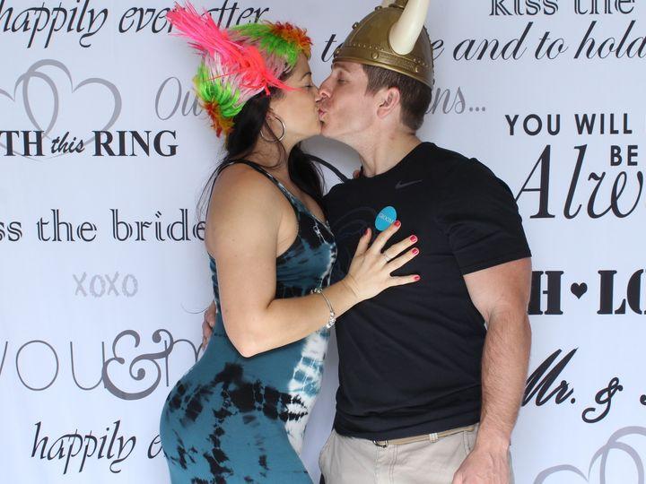Tmx 1503674785234 Lhpyc2017 01 0714 54 513 Fort Lauderdale, FL wedding dj