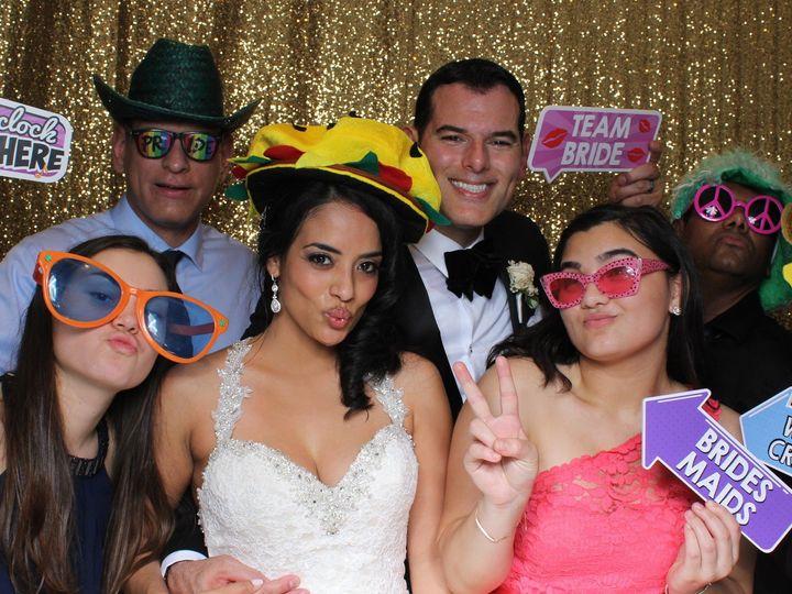 Tmx 1503674938654 Lhpyc2017 01 1519 58 343 Fort Lauderdale, FL wedding dj