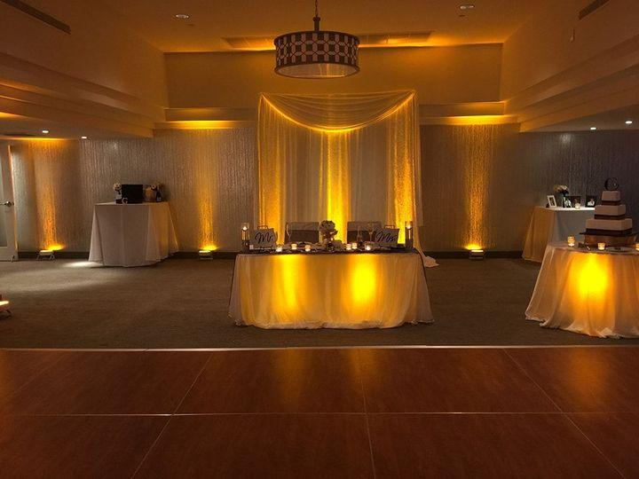Tmx 1529615299 4af06a5ca2c21cf9 1529615298 56576f0ae1a73c61 1529615293739 2 Waterstone Fort Lauderdale, FL wedding dj