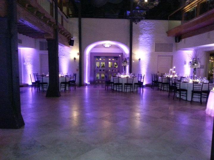 Tmx 1529615302 35dfdab0394b39eb 1529615299 Cad0c83460de1ce0 1529615293748 9 Scene1 Fort Lauderdale, FL wedding dj