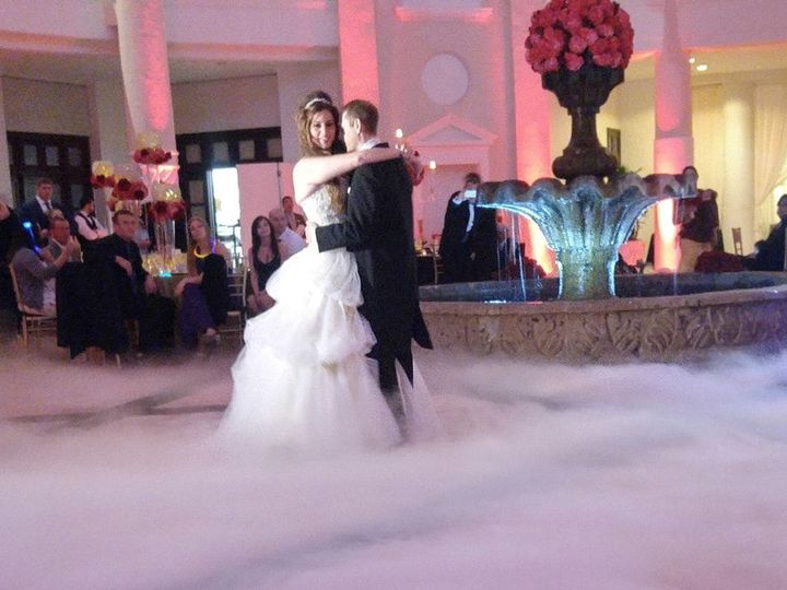 Tmx 1529615307 D5174c8fefd2aa0b 1529615306 Be164f24a44ff719 1529615293762 20 Nimbus Cloud West Fort Lauderdale, FL wedding dj