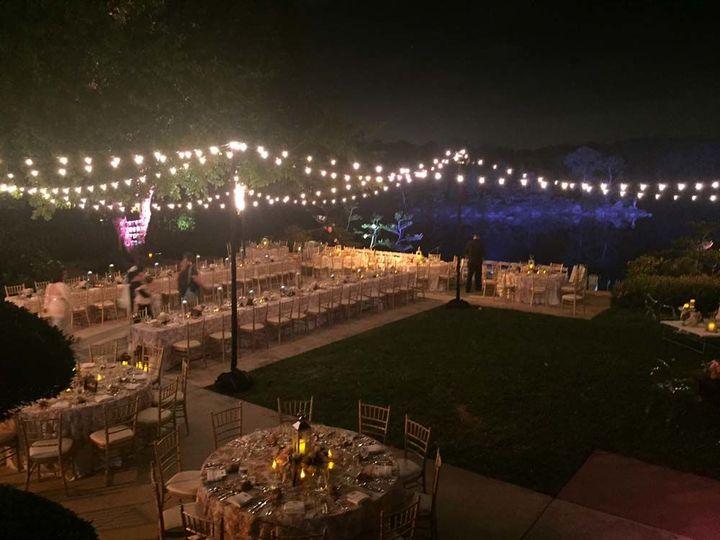 Tmx 1529615312 471670979b09293d 1529615311 6726165be9b646f9 1529615293772 28 Morikami Gardens8 Fort Lauderdale, FL wedding dj
