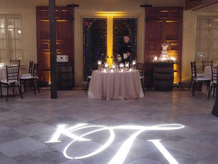 Tmx 1529615321 69dc415efe349839 1529615320 A42b16d81a20cfd7 1529615293785 37 Monogram At Addis Fort Lauderdale, FL wedding dj