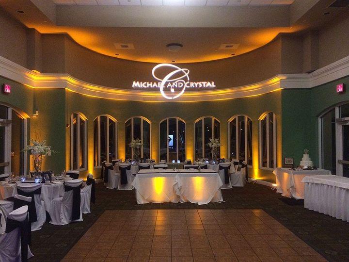 Tmx 1529615326 C6c7a3cb147a8fec 1529615325 022a3c471b034d8a 1529615293791 41 Image Fort Lauderdale, FL wedding dj