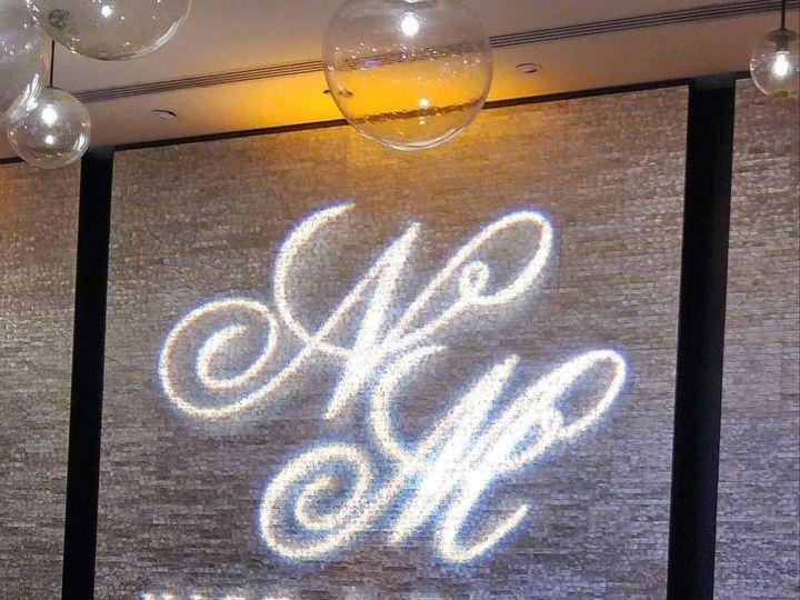 Tmx 1529615335 4656f5fbebf3ac78 1529615333 E7e55e210508dc2d 1529615293811 55 Epic Hotel Miami  Fort Lauderdale, FL wedding dj