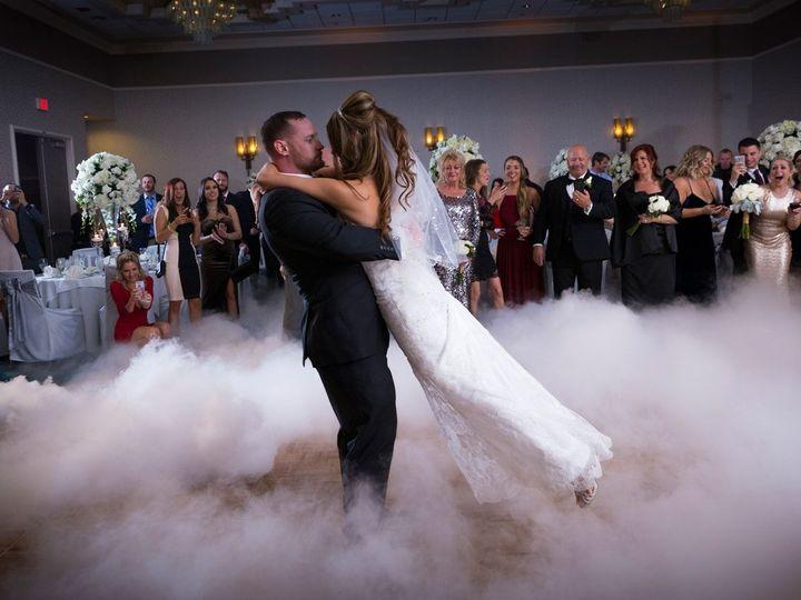Tmx 1529615335 84359c310f48c996 1529615333 0c1932bdab6d45dd 1529615293812 56 First Dance On A  Fort Lauderdale, FL wedding dj