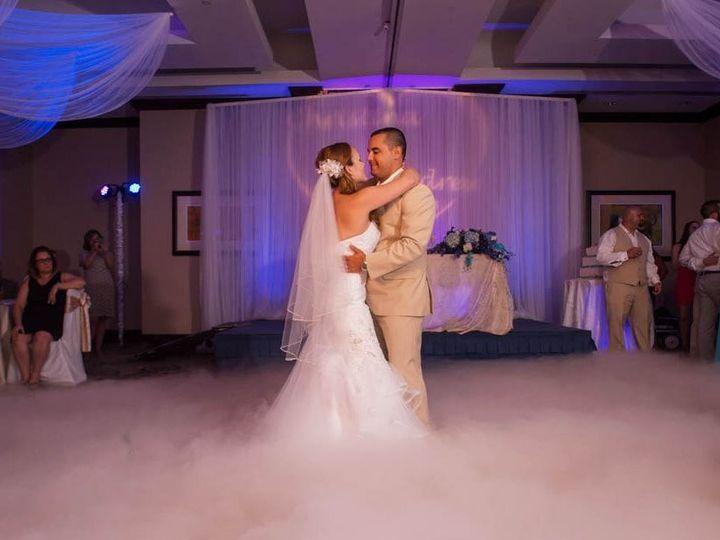 Tmx 1529615335 Fda728e09d0c99f7 1529615333 B11f3761c78454d1 1529615293814 57 First Dance On Th Fort Lauderdale, FL wedding dj