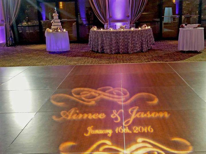 Tmx 1529615340 F46b4528a844ee71 1529615338 2cedefa975233653 1529615293831 69 Boca Pointe Cc 01 Fort Lauderdale, FL wedding dj