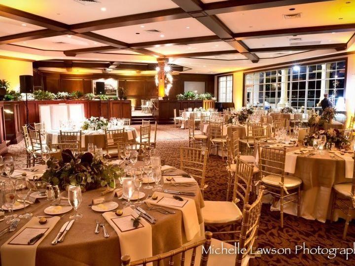 Tmx 1529615345 08caa223489e1062 1529615344 7f52e244b485dc6a 1529615293838 74 Amber Led Up Ligh Fort Lauderdale, FL wedding dj