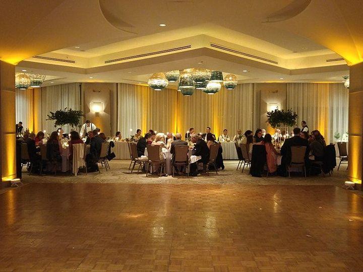 Tmx 1529615353 919a14eb5ea60030 1529615352 4b4a95e314ec37aa 1529615293849 83 20180203 184806 Fort Lauderdale, FL wedding dj