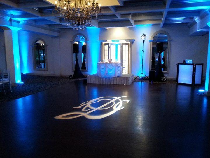 Tmx 1529615354 31827fb3c0289a40 1529615353 9cb3612f8bff2e5f 1529615293852 85 20140404 194738 Fort Lauderdale, FL wedding dj