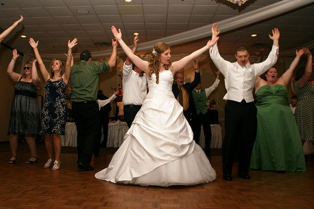 wedding dance 51 528383
