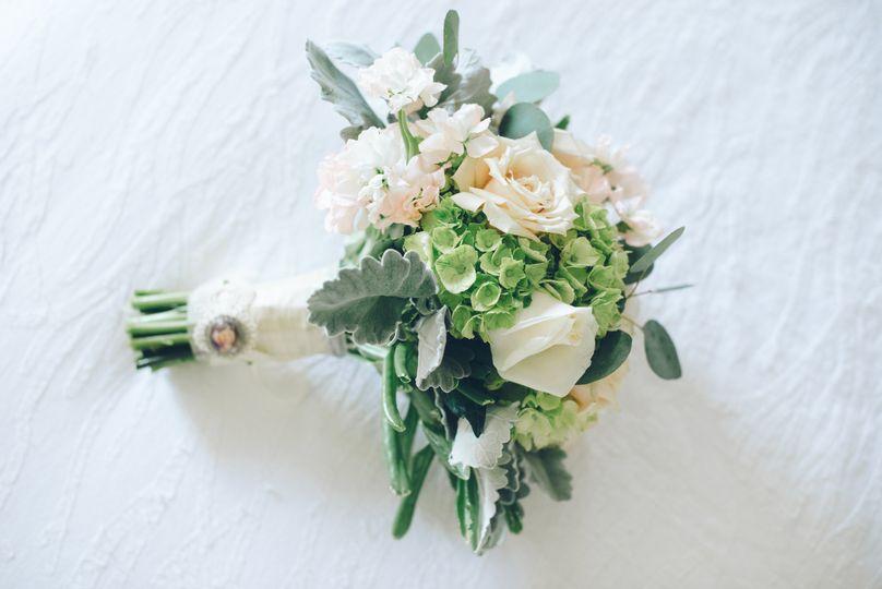 adams stallard wedding 0017