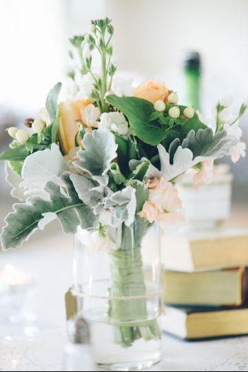 adams stallard wedding mimi eden florals 0035